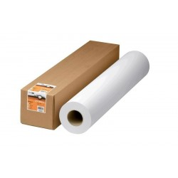 Papír role 914mm 150m 80gr 76mm Smart Line