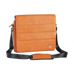 VÝPRODEJ - Taška Wedo GoFashion Pro pro tablet oranžová
