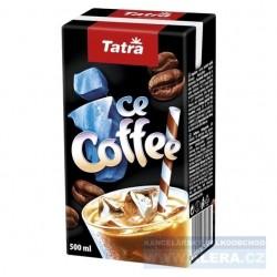 374bc3f878 Do kávy a čaje (2) - Radek Havlát