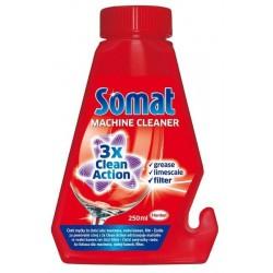 Somat čistič do myčky 250ml