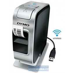 Dymo štítkovač LabelManager Wireless PnP S0969030