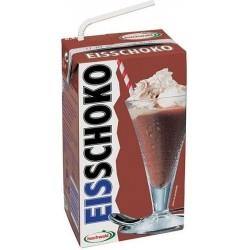 Ledová čokoláda EISschoko 500ml