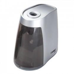 Ořezávátko stolní Dahle 240 elektrické stříbrná