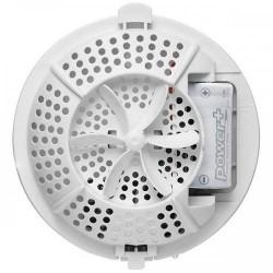 FrePro Easy Fresh - strojek - osvěžovač vzduchu