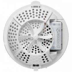 Zboží na objednávku - FrePro Easy Fresh - strojek - osvěžovač vzduchu