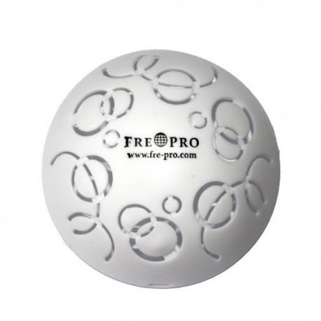 Zboží na objednávku - FrePro - Easy fresh - vonný kryt pro osvěžovač vzduchu - Mango