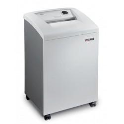 Zboží na objednávku - Skartovač Dahle 40430 BaseCLASS řez 0,8x12mm částice