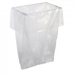 Zboží na objednávku - Skartovač Dahle 20707 odpadní pytle 10ks v balení