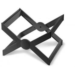 Zboží na objednávku - Zásobník na závěsné desky Carry® Durable 2600 antracitová
