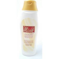 Soté Mink sprchový krém s norkovým olejem 300ml