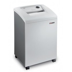 Skartovač Dahle 41404 CleanTEC® řez 3,9mm částice