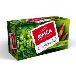 Čaj JEMČA Ceylonský