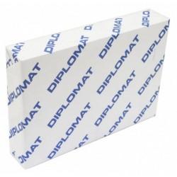 Papír Diplomat A4 80gr 500listů