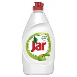 Jar 900ml - saponát na nádobí