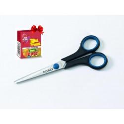 Zboží na objednávku - Nůžky 17,5cm Dahle 54407 Office Comfort Grip