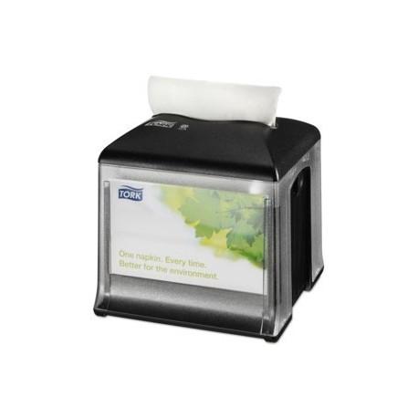 TORK 272808 - Zásobník na ubrousky Xpressnap Snack® černá