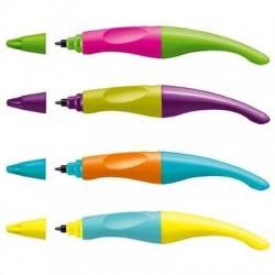 Zboží na objednávku - Roller Stabilo EASYoriginal - pro LEVÁKY růžový