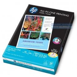 Papír HP All-in-One Printing A4 80gr 500listů