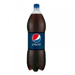 Nápoj PEPSI-COLA 2,25 lt ( prosíme objednávat po 6-ti ks )