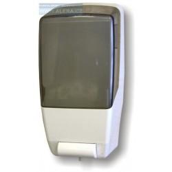 Dávkovač na abrazivní mýdlo WOPA 2,5L bílý