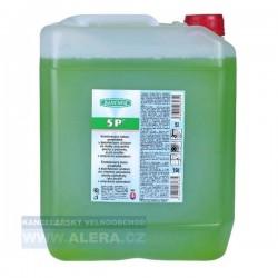 Banchem, 5 P, pro dezinfekci ploch, 5 l