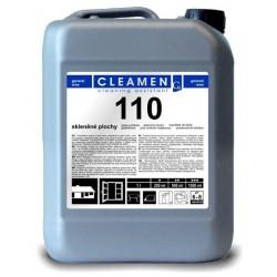 Cleamen 110 - na okna 5 litrů