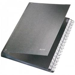Zboží na objednávku - Stolní organizér 1-31 Leitz 58310095