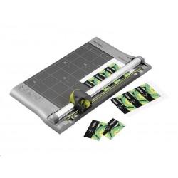 Zboží na objednávku - Kotoučová řezačka REXEL SmartCut A425 4in1 A4