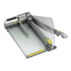 Zboží na objednávku - Páková řezačka REXEL ClassicCut CL420 A3