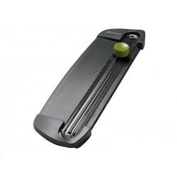 Zboží na objednávku - Kotoučová řezačka REXEL SmartCut A100 A4