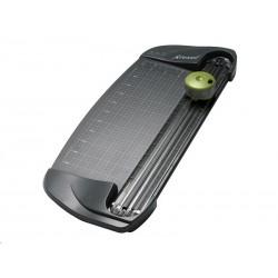 Kotoučová řezačka REXEL SmartCut A200 3in1 A4