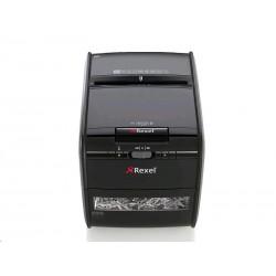 Zboží na objednávku - Skartovač REXEL Auto+ 60X