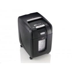 Zboží na objednávku - Skartovač REXEL Auto+ 200X