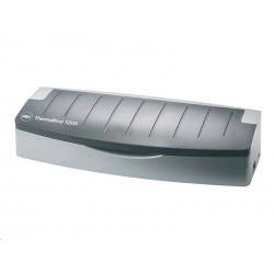 Zboží na objednávku - Termovazač GBC Thermabind T200
