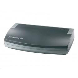 Zboží na objednávku - Termovazač GBC Thermabind T400