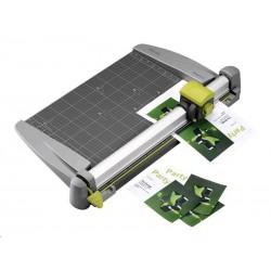 Zboží na objednávku - Kotoučová řezačka REXEL SmartCut A515 3in1 A4