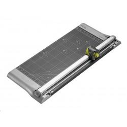 Zboží na objednávku - Kotoučová řezačka REXEL SmartCut A445 4in1 A3