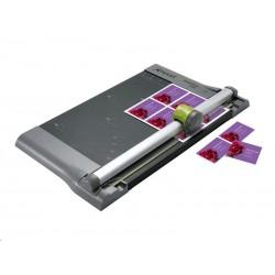Zboží na objednávku - Kotoučová řezačka REXEL SmartCut A400 A4
