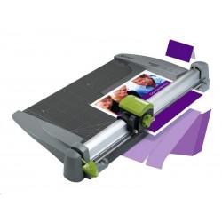 Zboží na objednávku - Kotoučová řezačka REXEL SmartCut A525 3in1 A3