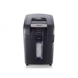 Zboží na objednávku - Skartovač Rexel Auto+ 300X