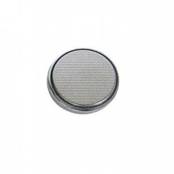 Baterie mincová lithiová CR2032/1ks 3V Panasonic
