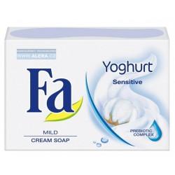 FA - toaletní mýdlo 100gr