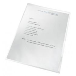 Zboží na objednávku - Obal A4 L 150mic Esselte Premium 55430 čirý, 25ks