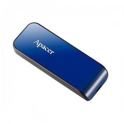 Flash Disc USB Apacer AH334 16GB - DOČASNĚ NEDOSTUPNÉ