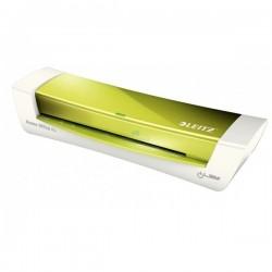 Zboží na objednávku - Laminátor iLAM Home Office, pro formáty A4 zelený