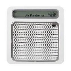 Zboží na objednávku - FrePro - MYFRESH dávkovač vůně Personal Air Freshener - osvěžovač vzduchu