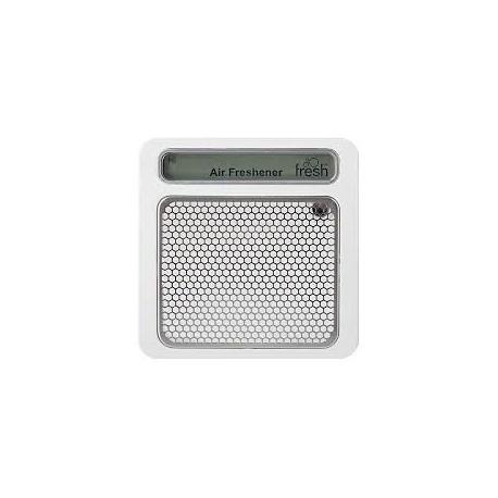 Zboží na objednávku - MYFRESH dávkovač vůně Personal Air Freshener - osvěžovač vzduchu