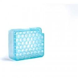 Zboží na objednávku - FrePro - MYFRESH - vůně do dávkovače ALPINE FOREST - osvěžovač vzduchu - modrá