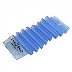FrePro HANG TAG - vonný závěs - vůně Cotton Blossom - modrá
