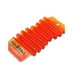 FrePro HANG TAG - vonný závěs - vůně Mango - oranžová